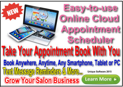 easy salon software