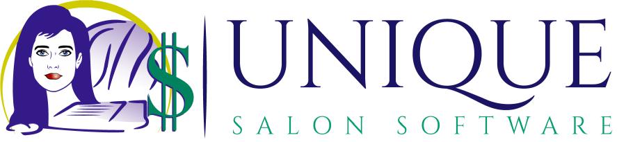 U.B.S. Inc logo